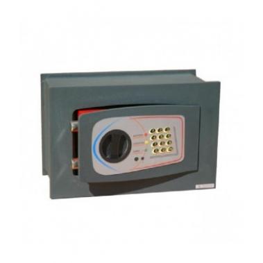 כספת קיר דיגיטלית E2 - 300